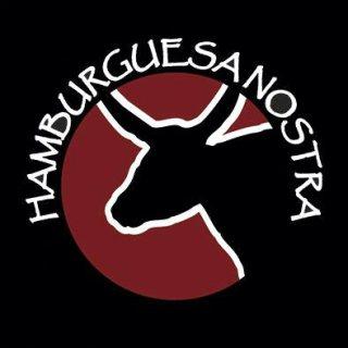 Hamburguesa Nostra las mejores hamburguesas de madrid