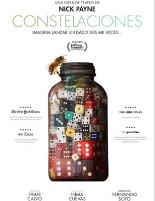 cartel-constelaciones-teatro
