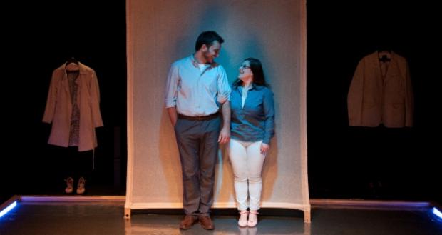 constelaciones-actores-escena-teatro