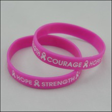 pulseras-rosas-solidaridad-cancer