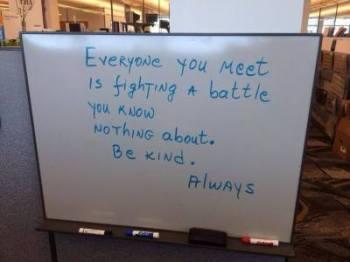 reflexiones-solidaridad