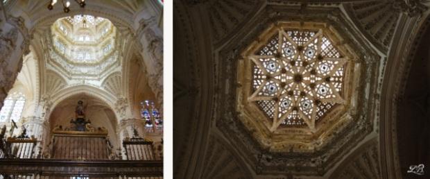 boveda-estrellada-interior-catedral-burgos
