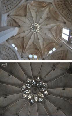 capilla-presentacion-catedral-burgos