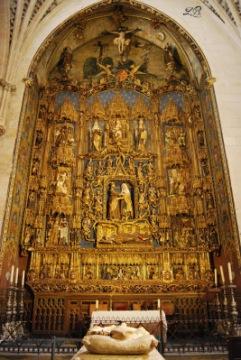 capilla-santa-ana-catedral-burgos