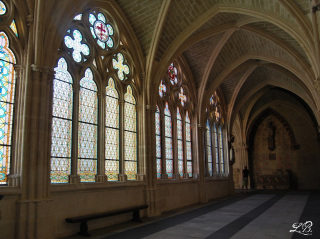 catedral-burgos-claustro