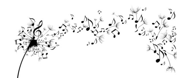 imagen-musica-naturaleza