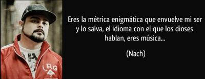 nach-el-idioma-de-los-dioses-frase