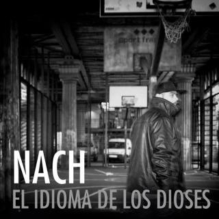 nach-el-idioma-de-los-dioses