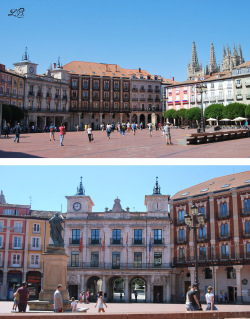 plaza-mayor-burgos