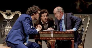 escena-los-caciques-teatro-3