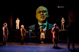 escena-los-caciques-teatro-6