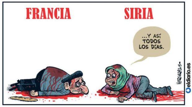 masacre-francia-siria