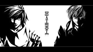 death-note-light-yagami-v-l-2