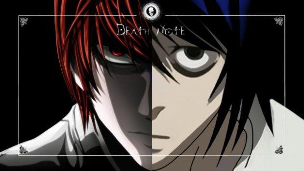 death-note-light-yagami-v-l