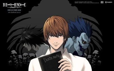 death-note-light-yagami