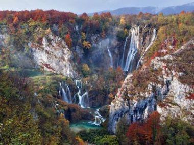 foto-plitvice-lakes-autumn-croatia