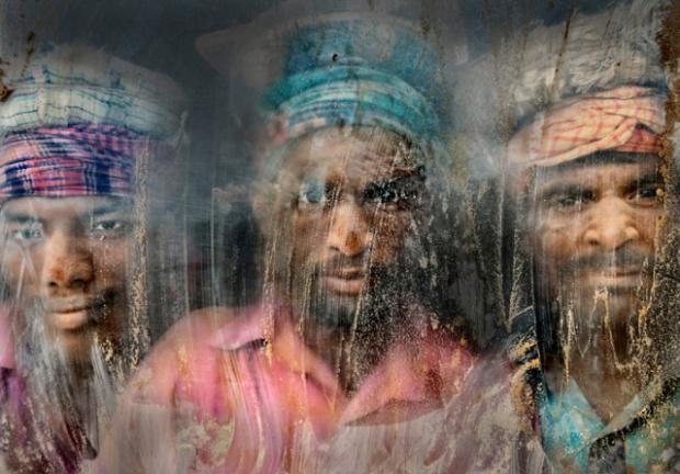 foto-trabajadores-bangladesh