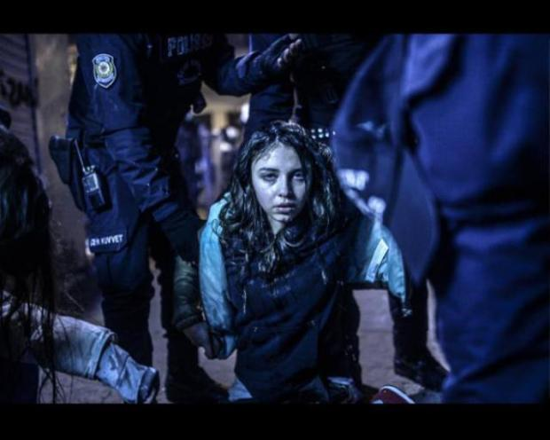 foto-world-press-foto-actualidad-protestas-estambul