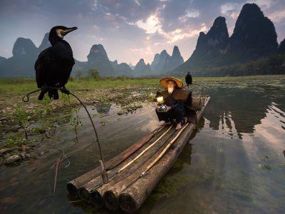 foto-xingping-guanxi