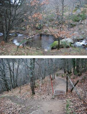 camino-ruta-el-chorro-granja-san-ildefonso-2