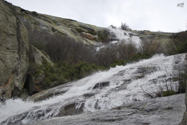 cascada-el-chorro-granja-de-san-ildefonso-2