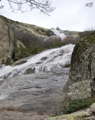 cascada-el-chorro-granja-de-san-ildefonso