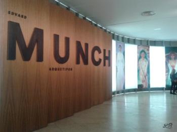 exposicion-munch