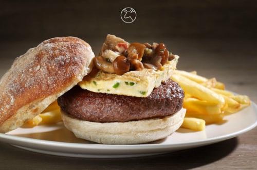 hamburguesa-nostra-majariega-vaca-gallega