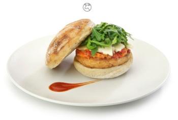 hamburguesa-nostra-pollo