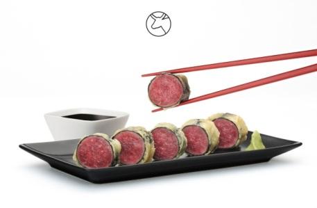 hamburguesa-nostra-sushi
