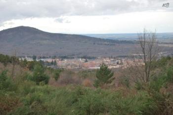 vistas-la-granja-san-ildefonso-senderismo