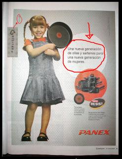 sexismo-anuncios-publicidad-ninas