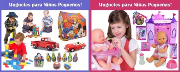 sexismo-juguetes-ninos
