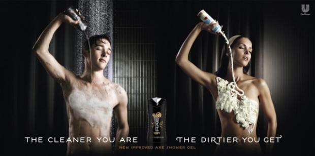 sexismo-publicidad-axe