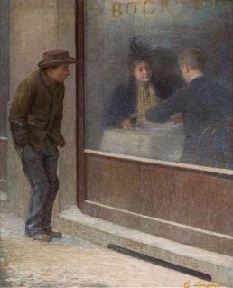 emilio-longoni-riflessioni-di-un-affamato