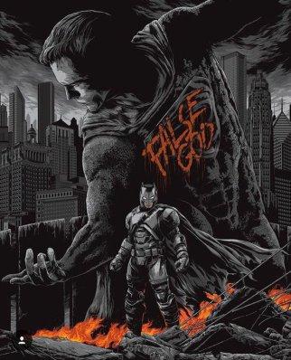 falso-dios-batman-vs-superman