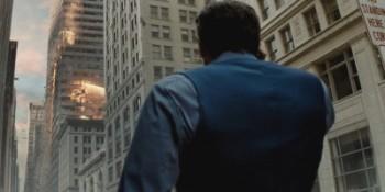 imagen-batman-vs-superman-3