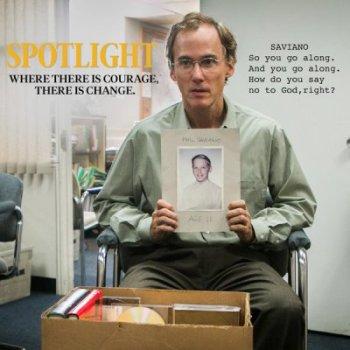 imagen-spotlight