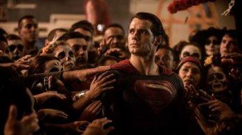superman-pelicula