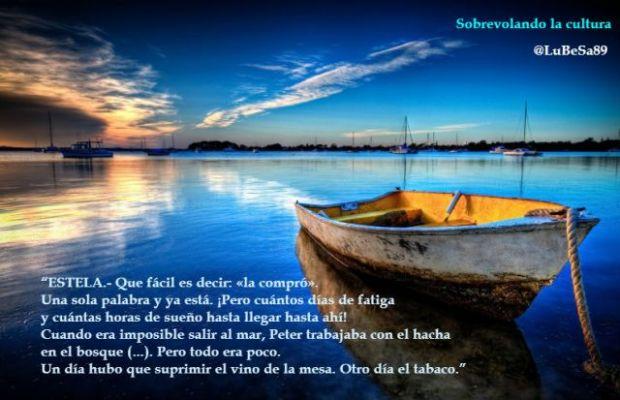 frase-la-barca-sin-pescador-4