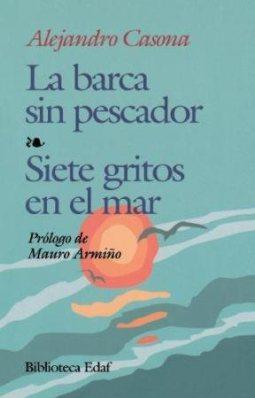 libro-la-barca-sin-pescador-alejandro-casona