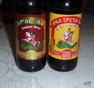 cerveza-etiope-restaurante-nuria