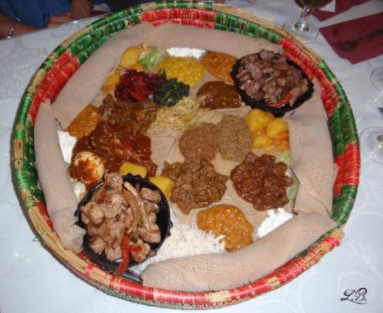 Nuria-plato-degustacion-etíope