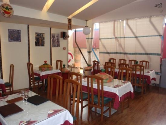 restaurante-etíope-nuria-interior-2