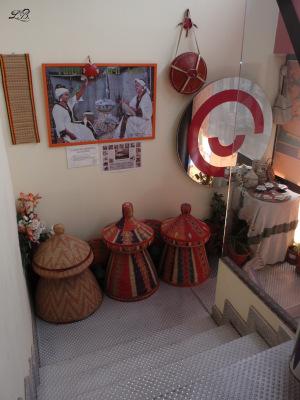 restaurante-etíope-nuria-interior