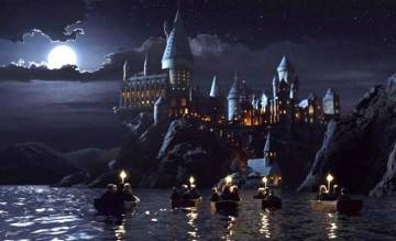 castillo-harry-potter