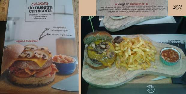 hamburguesa-nostra-english-breakfast