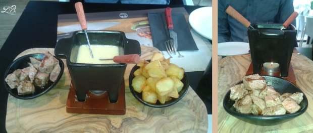 hamburguesa-nostra-fondue-queso-carne
