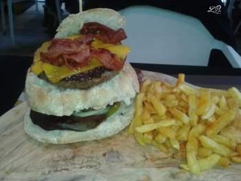 hamburguesa-nostra-hamburguesa-mayoral